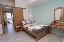 Apartment #1 - Sea View